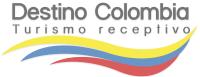 Destino Colombia