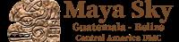 mayasky