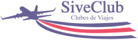 Siveclub